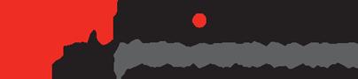 last_frontier_logo
